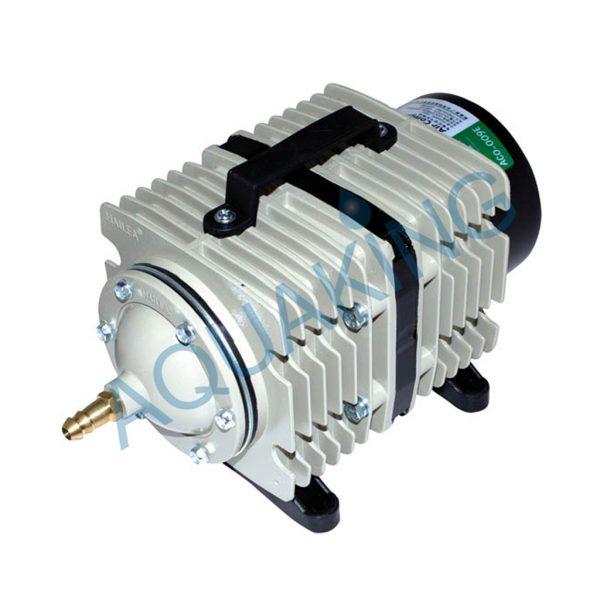 aquaking-compressor-ACO