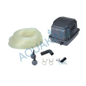 aquaking-ak-10-luchtpomp-10w-600lpu-set