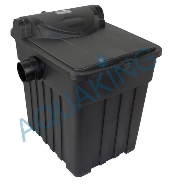 aquaking-bio-filter-bf-25000-18w