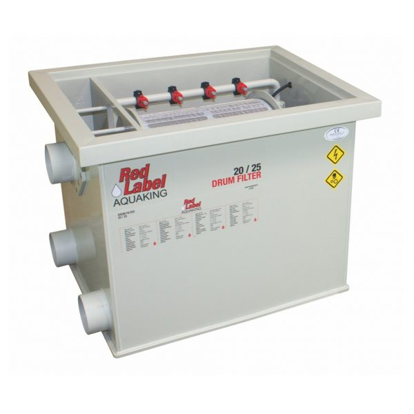 aquaking-red-label-basic-drum-filter