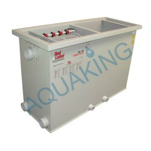 aquaking-red-label-combi-filter-20-25