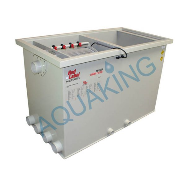 aquaking-red-label-combi-filter-50-55