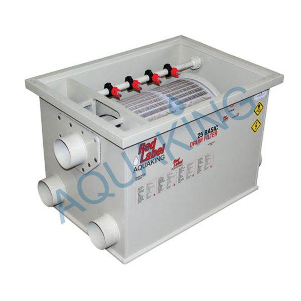 aquaking-red-label-drum-filter-25-basic