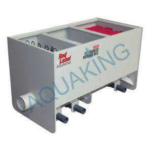 aquaking-red-label-meerkamerfilter-3-kamers-9000