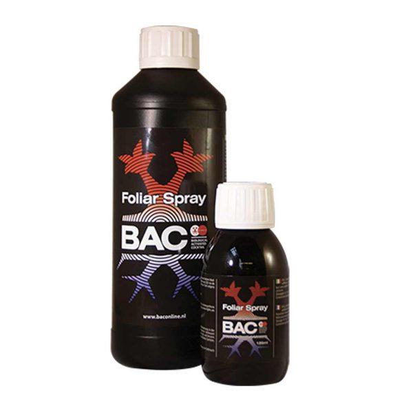 bac-bladvoeding