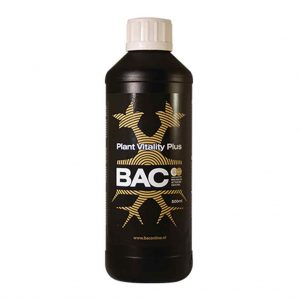 bac-vitality-plus-plantversterker