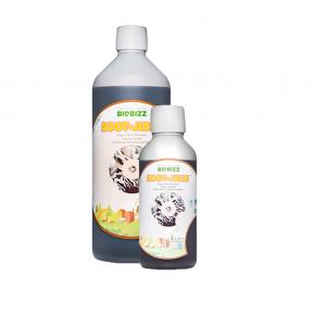 bio-bizz-root-juice