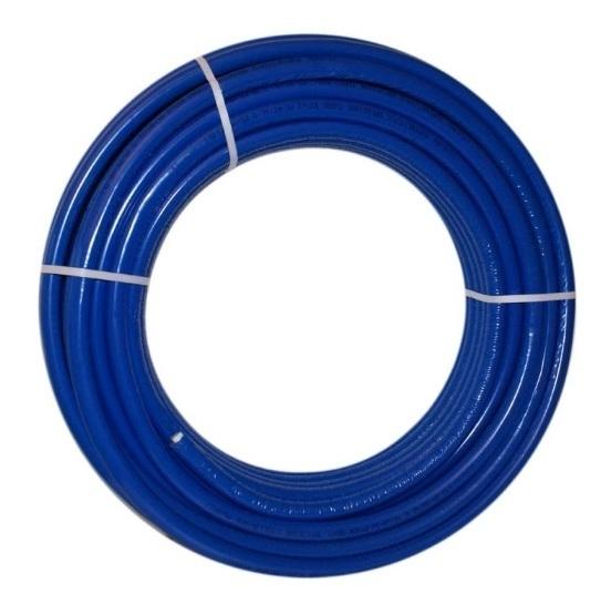 blauwe-slang-per-meter