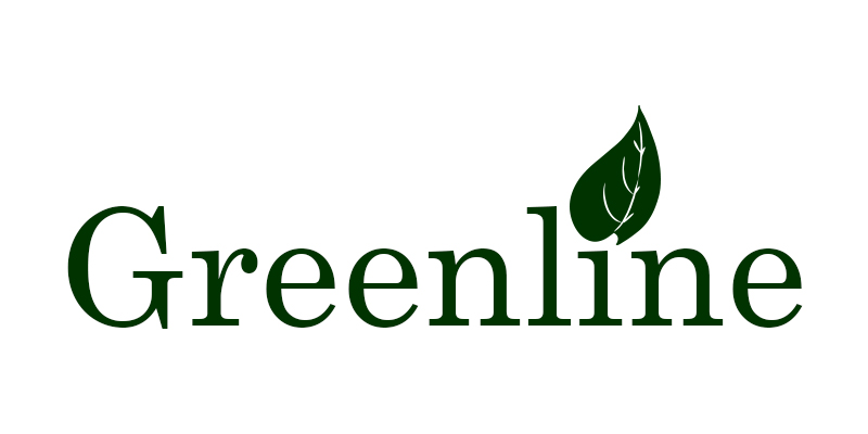 greenline-logo