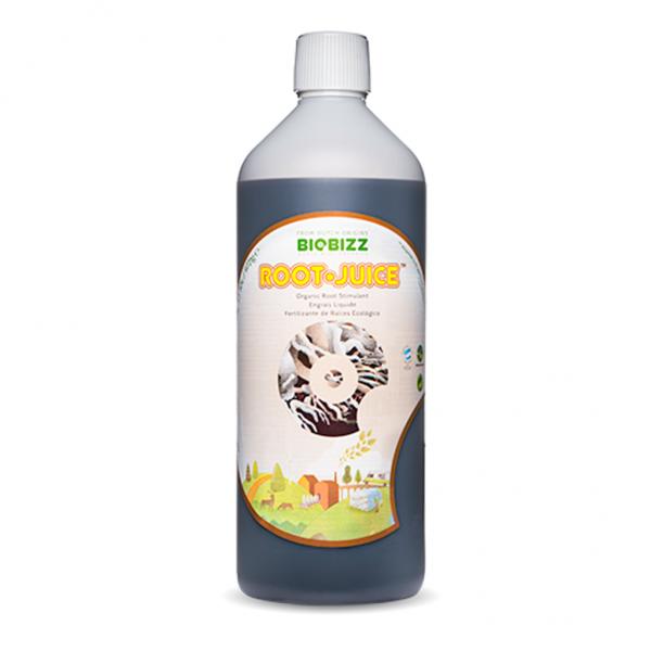 root-juice-1l