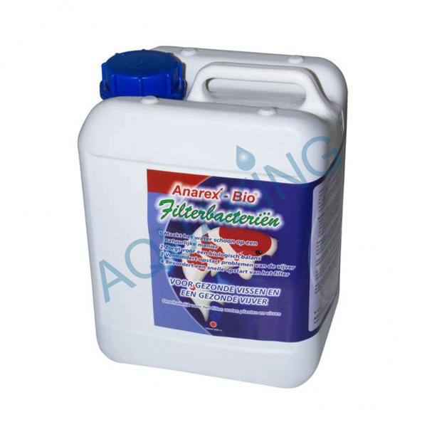 anarex-bio-filterbacterien-51liter