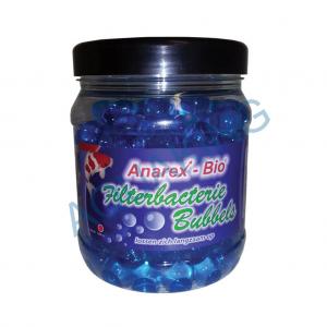 anarex-bio-filterbacterien-bubbels