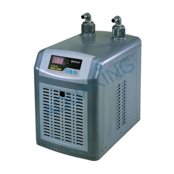 aquaking-chiller-c-150