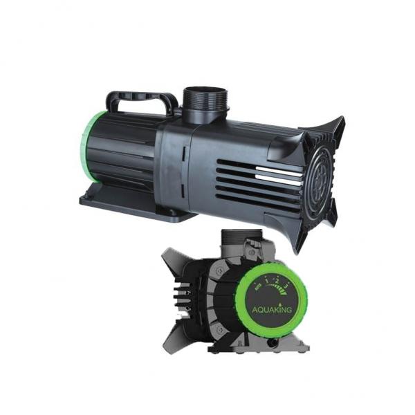aquaking-egp-10000-40-85w-4500-10000lpu