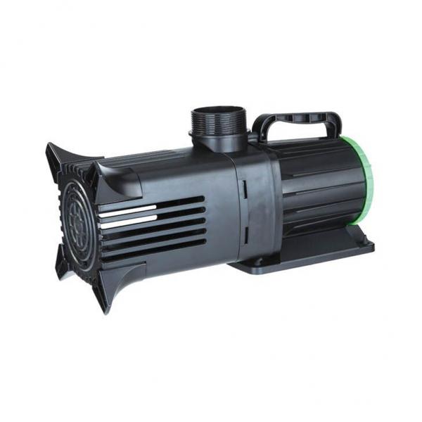 aquaking-egp-16000-66-135w-10000-15000lpu