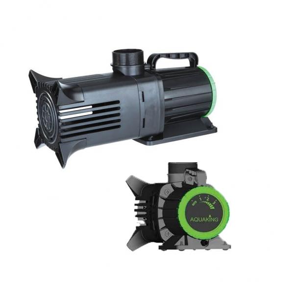aquaking-egp-5000-16-40w-2500-5000lph