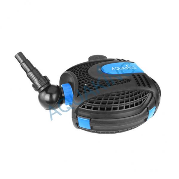 aquaking-ftp-5000-eco-40w-5000-l-u