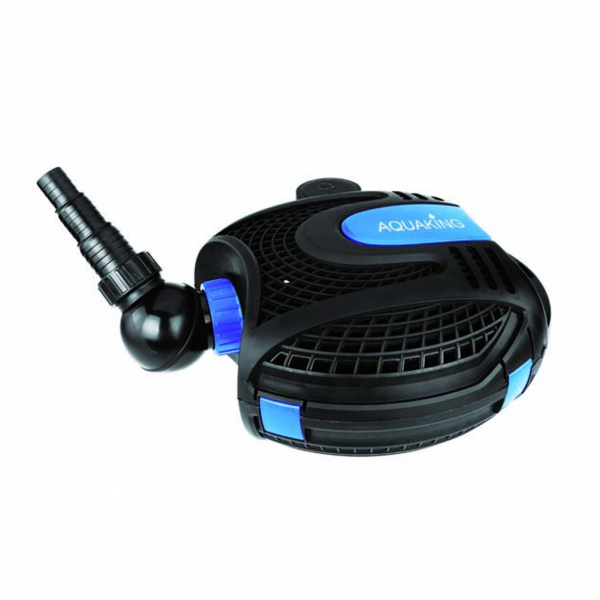 aquaking-ftp-6500-eco-50w-6500-l-u