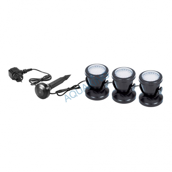 aquaking-led-27-3-met-sensor