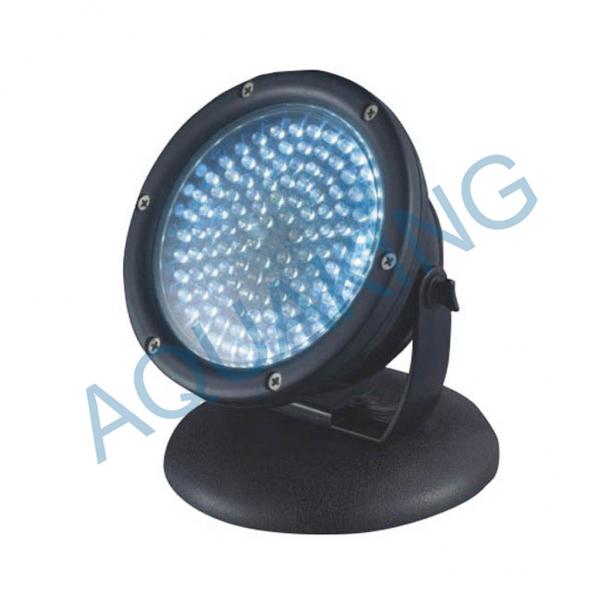 aquaking-led-vijver-lamp-led-120