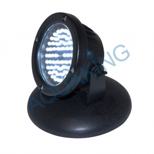 aquaking-led-vijver-lamp-led-60