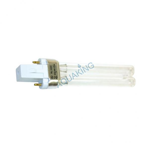 aquaking-pl-lamp-uvc