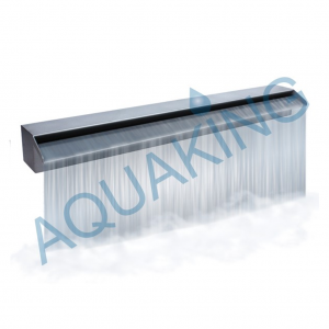 aquaking-rvs-waterval