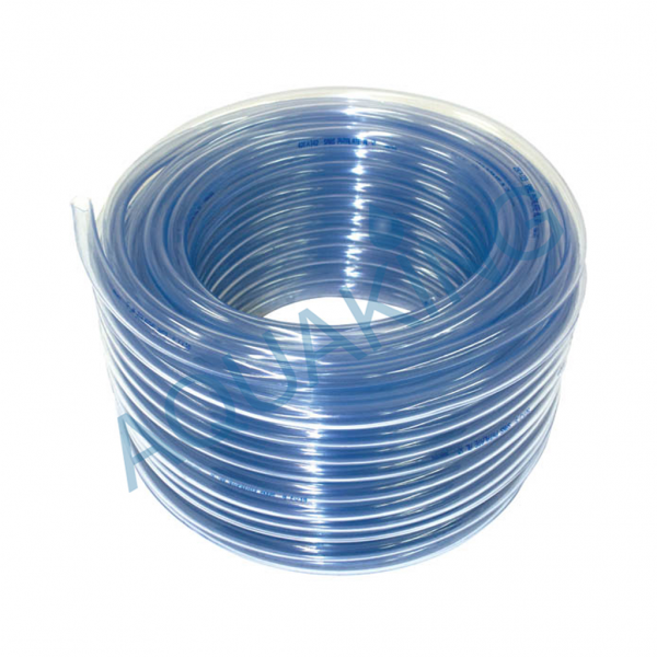 aquaking-transparante-slang-50-meter