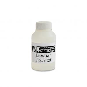 bewaarvloeistof-ph-elektrodes-100-ml