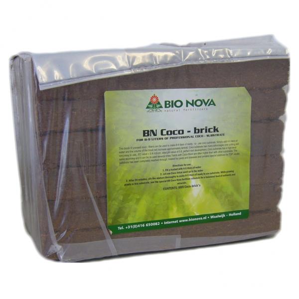 bio-nova-bn-coco-brick