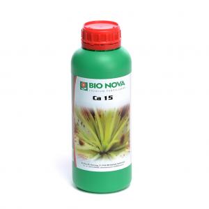 bio-nova-ca-15