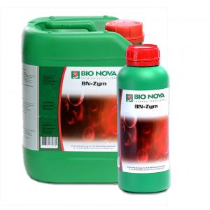 bio-nova-enzym