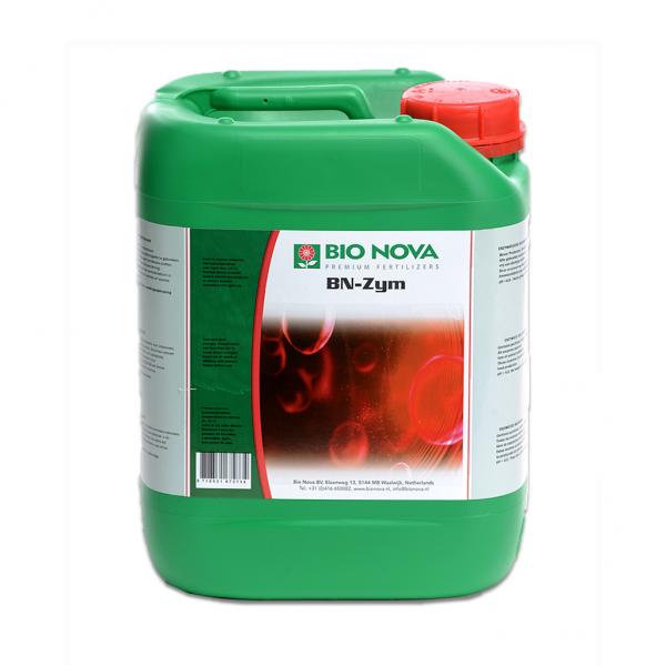 bio-nova-enzym-5ltr
