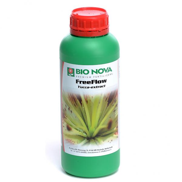 bio-nova-free-flow-1ltr