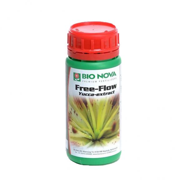 bio-nova-free-flow-250ml