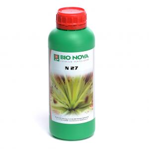 bio-nova-n27