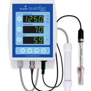bluelab-guardian-continue-ph-ec-temp