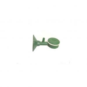 bruisblokje-kunststof-groen