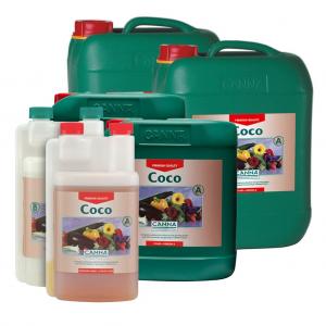 canna-coco