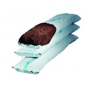 canna-coco-slab