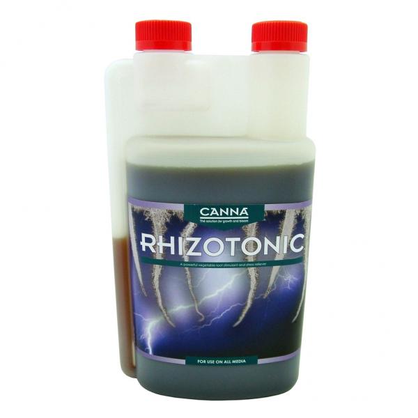 canna-rhizotonic-1-liter