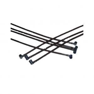 capilair-5x34-100-cm-met-koppelstuk-ray-jet