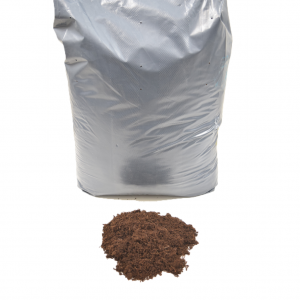 cocco-turf-50ltr