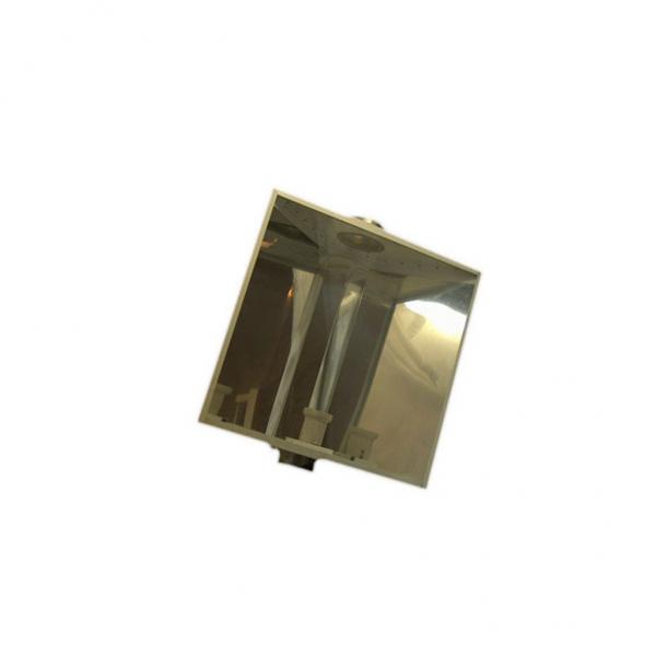 coolboxreflector-55x55cm-hooggl-flens