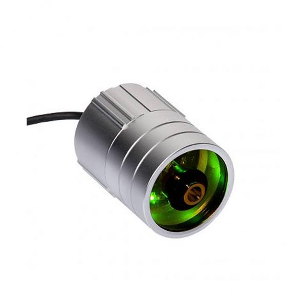 dimlux-planttemperatuur-camera