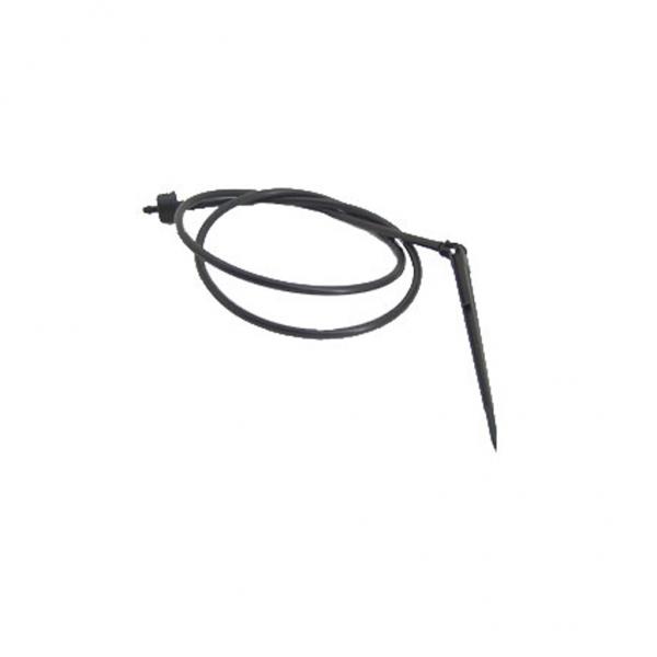 druppelaarset-saturnus-2ltr-u-100cm