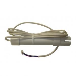ec-electrode-voor-ec-temp-guardian-continue-meter