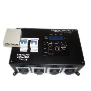 fan-en-klimaat-controller-2x16amp