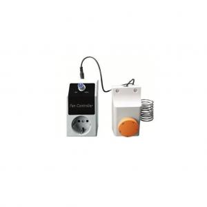 fancontroller-1000watt-met-thermostaat