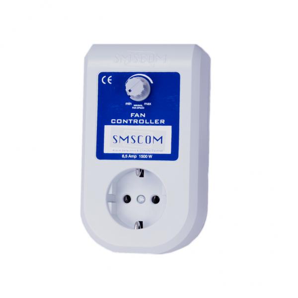 fancontroller-smscom-6-5-amp-1500watt